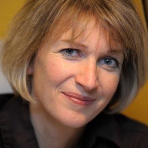 Jessica Guttenberger
