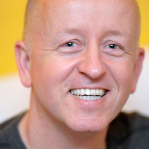 Michael Guttenberger